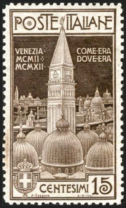 Briefmarken-Kalender 2016   - Seite 8 Campan10