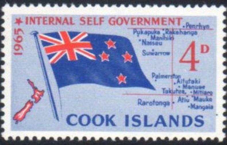 Briefmarken-Kalender 2016   - Seite 9 Cook110