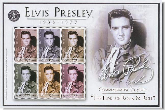 Briefmarken-Kalender 2016   - Seite 8 Elvis510