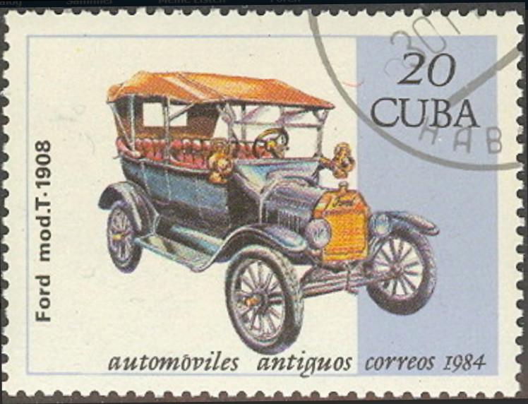 Briefmarken-Kalender 2016   - Seite 9 Ford_k10
