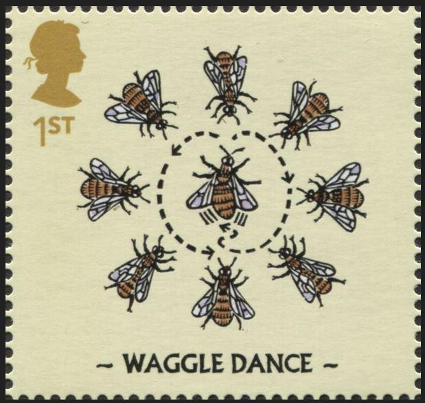 Motiv Bienen und Hummeln - Seite 3 Gb_20134