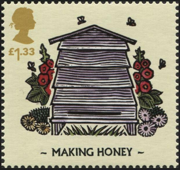 Motiv Bienen und Hummeln - Seite 3 Gb_20136