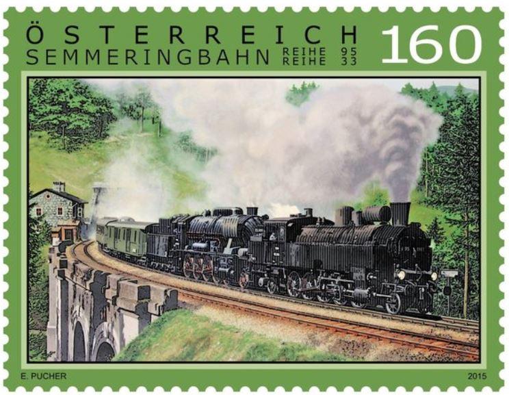 Briefmarken-Kalender 2016   - Seite 8 Ghega10