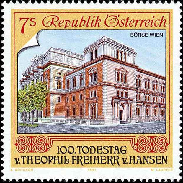 Briefmarken-Kalender 2016   - Seite 8 Hansen10