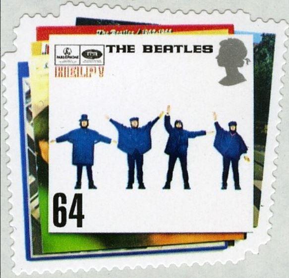 Briefmarken-Kalender 2016   - Seite 9 Help10