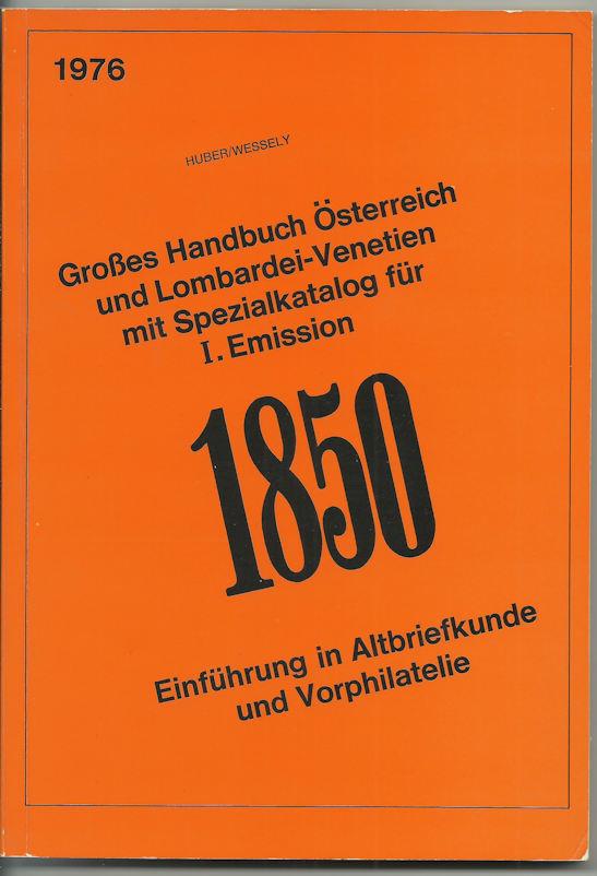 Karl Huber Huber_10