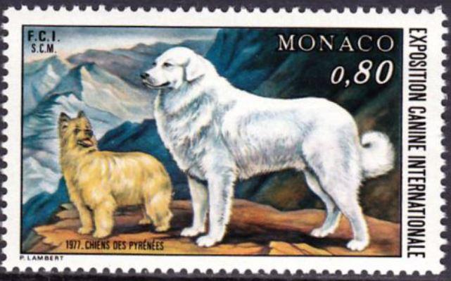 Briefmarken-Kalender 2016   - Seite 8 Hund10