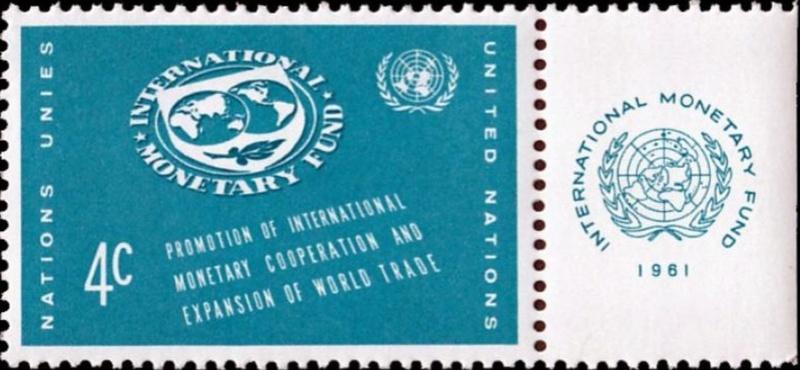 Briefmarken-Kalender 2016   - Seite 9 Iwf10