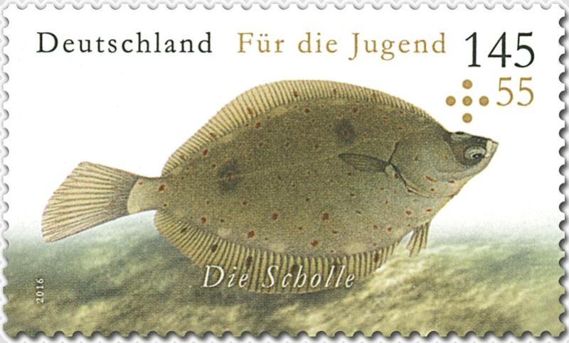 Liechtenstein - Fische Jugend20