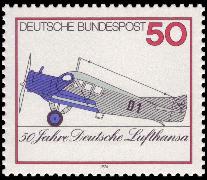 Briefmarken-Kalender 2016   - Seite 8 Junker10
