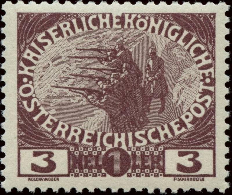 Briefmarken-Kalender 2016   - Seite 9 Kriegs10