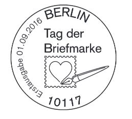 Ausgaben 2016 - Deutschland - Seite 2 Liebes11