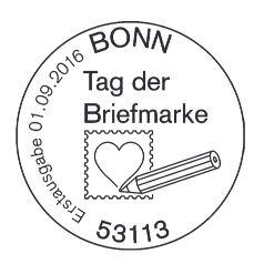 Ausgaben 2016 - Deutschland - Seite 2 Liebes12