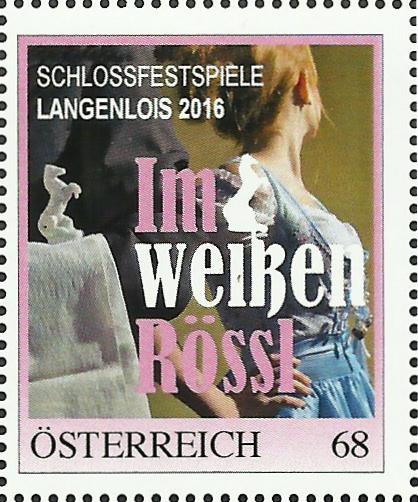 Schlossfestspiele Langenlois Marke_10