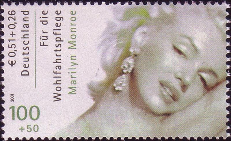 Briefmarken-Kalender 2016   - Seite 8 Monroe10