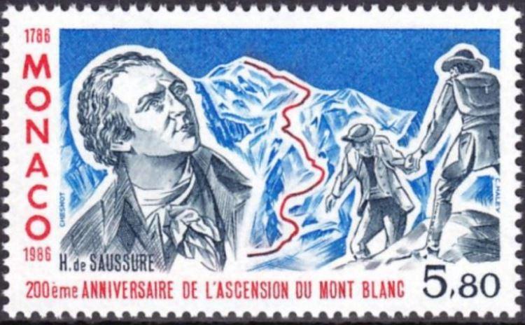 Briefmarken-Kalender 2016   - Seite 9 Mont_b10