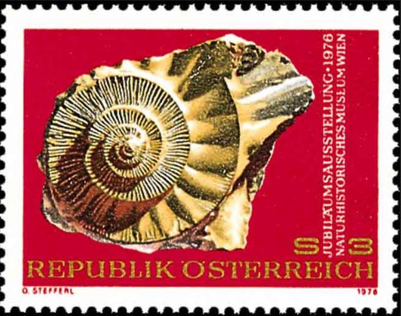 Briefmarken-Kalender 2016   - Seite 9 Naturh10