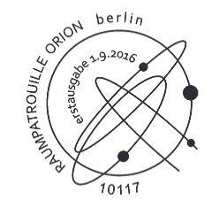 Ausgaben 2016 - Deutschland - Seite 2 Orion_13