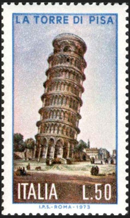 Briefmarken-Kalender 2016   - Seite 9 Pisa10