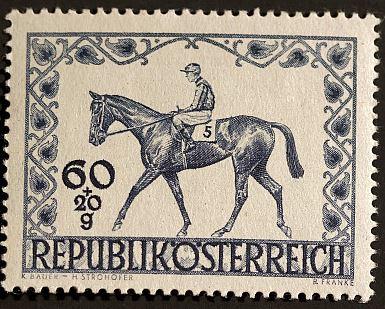 Pferde Preis10