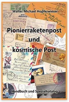 Die Büchersammlungen der Forumsmitglieder - Seite 7 Rakete10