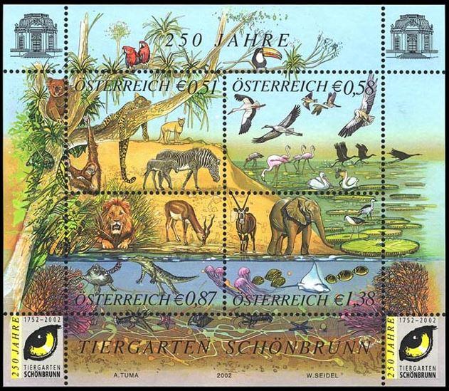 Briefmarken-Kalender 2016   - Seite 9 Schynb10