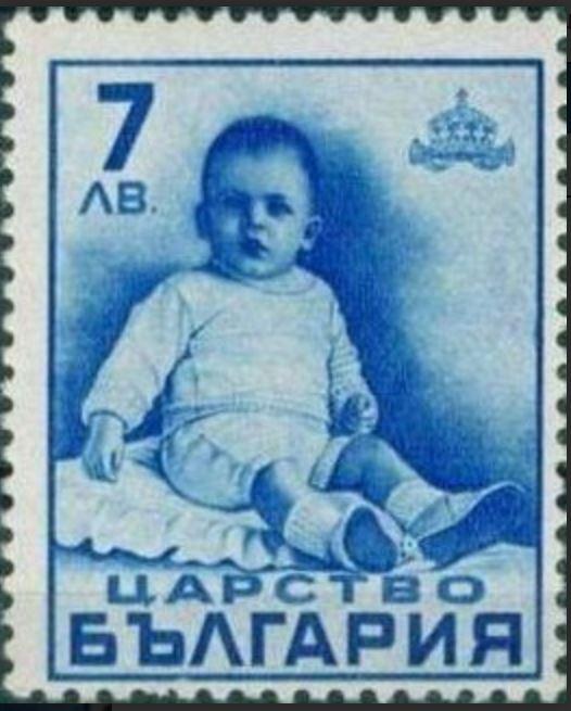 Briefmarken-Kalender 2016   - Seite 9 Simeon10