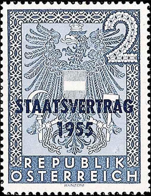 Briefmarken-Kalender 2016   - Seite 8 Staats10
