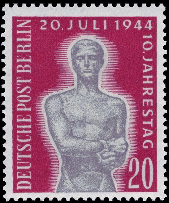 Briefmarken-Kalender 2016   - Seite 9 Stauff10