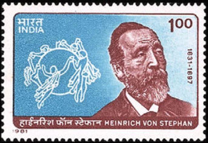Briefmarken-Kalender 2016   - Seite 8 Stepha10