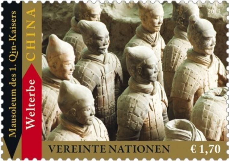 Briefmarken-Kalender 2016   - Seite 8 Terrak11