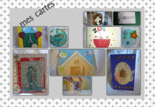 titia - les cartes de titia Mes_ca10