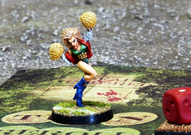 Champion's League Bourzy l'pif ! P1120510