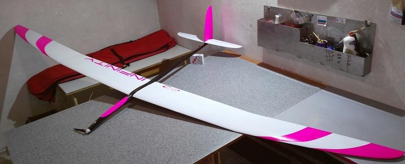 NEW INFINITY F5J FRED MODELISME Img_2011