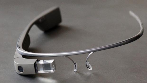 google glass aide autistes à mieux comprendre émotions Image_10