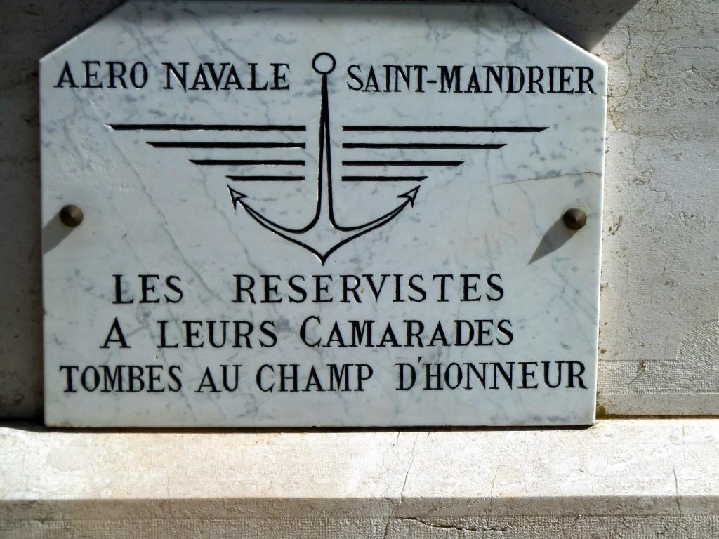 [LES B.A.N.] Saint-Mandrier - Page 16 7610_p11