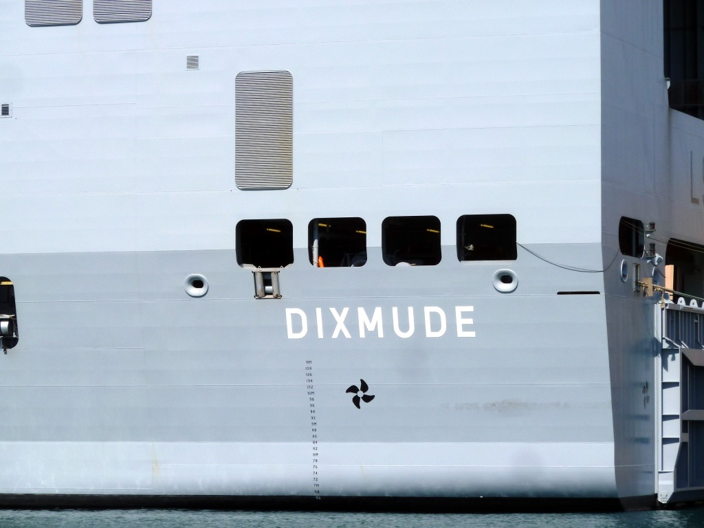 DIXMUDE (PHA) - Page 14 7779_p10