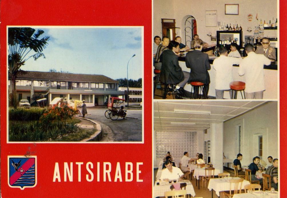 [Campagne] ANTSIRABE - Page 13 Antsir10