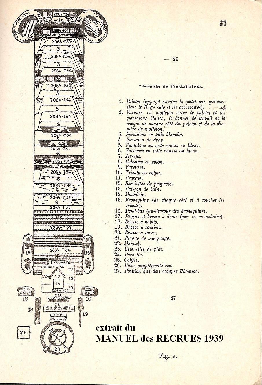 GROUPE ÉCOLE DES MÉCANICIENS ( TOME 3 ) - Page 6 Arp54410