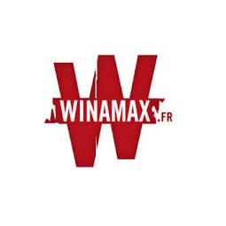 Poker Club Tain/Tournon Winama11