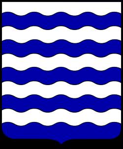 [Seigneurie de Varilhès] Las Ribas Varilh16