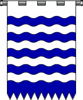 [Seigneurie de Varilhès] Las Ribas Varilh18