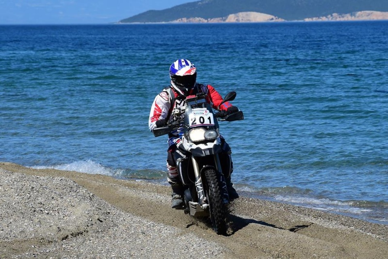 Hellas rally 2016 - Page 2 13091913