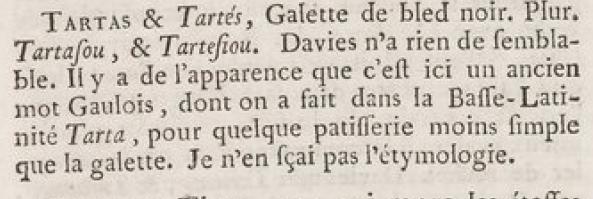 Lexique autour de la crêpe - Page 4 Captur10