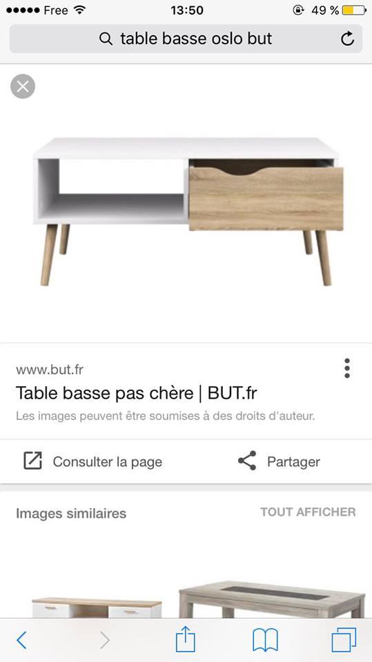 meuble de salon 13814510