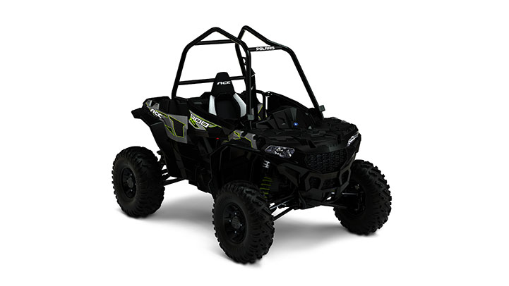 2017 Polaris models 3q_110