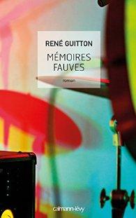 GUITTON René (France) 410f9n10