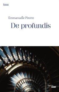 [Pirotte, Emmanuelle] De profundis 41a1yb10