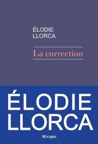 [Llorca, Elodie] La correction 41jgus10