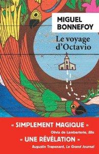 Miguel Bonnefoy (France) 51gpty10